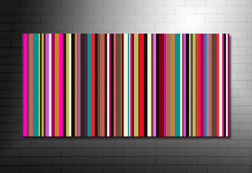 Retro Art, Pop Art Picture, Pop Art Work, pop art music, modern retro art