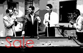 rat pack canvas, rat pack pop art, rat pack canvas art print, rat pack modern art, movie canvas uk