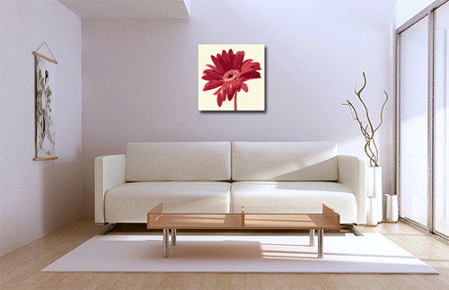 art flower work, flower art photos, digital art floral, flower canvas, floral art work