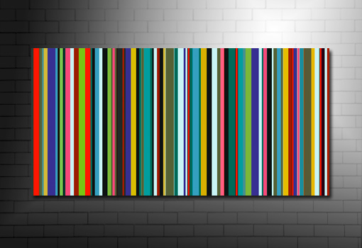 Retro Canvas Prints, Retro Art Print, Pop Art Designs, Pop Art Work, retro canvases