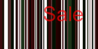 Retro Stripes Canvas, Retro Art Print, Paul Smith canvas, retro art uk