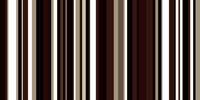 brown canvas prints, Contemporary Pop Art, Pop Art Work, Retro Stripes Canvas, Paul Smith canvas