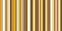 yellow, brown canvas art, Retro Art Print, Pop Art Designs, Pop Art Work, retro canvases