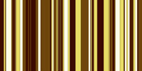 yellow, brown canvas print, Pop Art Work, Retro Stripes Canvas, Paul Smith canvas