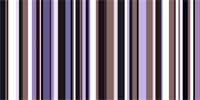 modern retro canvas art, purple canvas art prints, Retro Art, pop art sale, cool pop art, Pop Art Prints