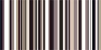 brown canvas prints , Retro Style Canvas, Pop Art Prints, Retro Wall Art, buy pop art, Retro Canvas Prints