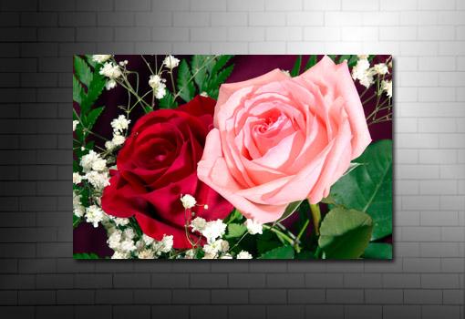 art flower work, flower art photos, flower canvas, floral art work