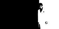 tony montana canvas print, scarface canvas, scarface canvas art print, movie canvas uk