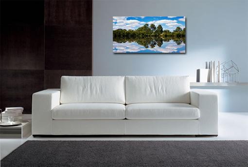 landscape canvas, fine art landscape, art landscape art, landscape art prints, modern landscape art