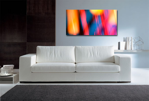 abstract canvas art, modern art online, wall art, triptych