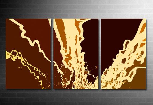 abstract wall art, abstract canvas prints