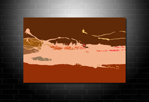 art for sale abstract, affordable abstract art