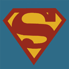 superman wall art, superman canvas print, canvas art uk, superman canvas, superman pop art