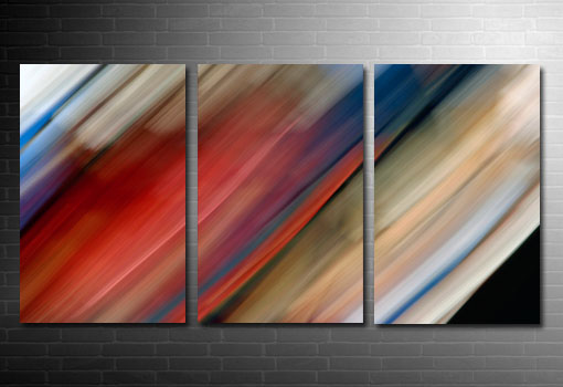 abstract wall art, abstract canvas art