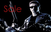 terminator wall art, terminator canvas print, canvas art prints uk, movie canvas uk, terminator canvas