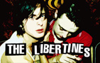 the libertines canvas art, the libertines wall art, the libertines canvas art prtint, the libertines wall art