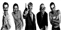 trainspotting movie art canvas, trainspotting canvas art, trainspotting pop art, canvas art uk, movie art uk