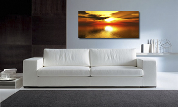 christmas canvas art sale, canvas art prints