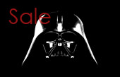 darth vader canvas art print, star wars canvas art, darth vader canvas print, star wars gliclee print, star wars pop art, movie art uk
