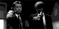 pulp fiction canvas art prints, pulp fiction canvas , pulp fiction canvas print, pulp fiction wall art, pulp fiction painting, canvas art uk