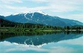 mountain canvas print, landscape canvas, landscape wall art, landscape art prints, Landscape Canvas Pictures