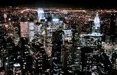 new york cityscape canvas wall art print, new york canvas sale