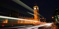 Big Ben canvas print, big ben canvas art
