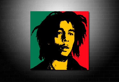 bob marley canvas, canvas art prints uk, Bob marley wall art, bob marley music canvas, Bob Marley print, Bob marley Canvas print