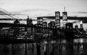 new york cityscape wall art, new york canvas art sale