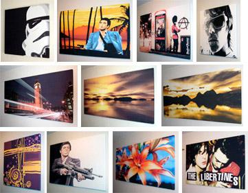 canvas art, canvas art prints, canvas wall art, scarface canvas, canvas art uk, movie canvas art