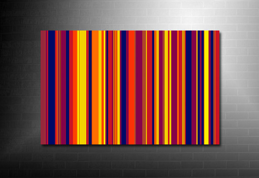 Retro Canvas Wall Art, Retro Art Print, Pop Art Designs, Pop Art Work, retro canvases
