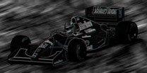Ayrton Senna Canvas Print, 3d canvas art, formula 1 canvas art