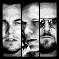 the departed canvas wall art, the departed canvas art print